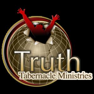 TTM_Logo_512