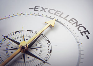 call-excellence-600